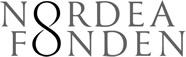 nordea-fonden_logo
