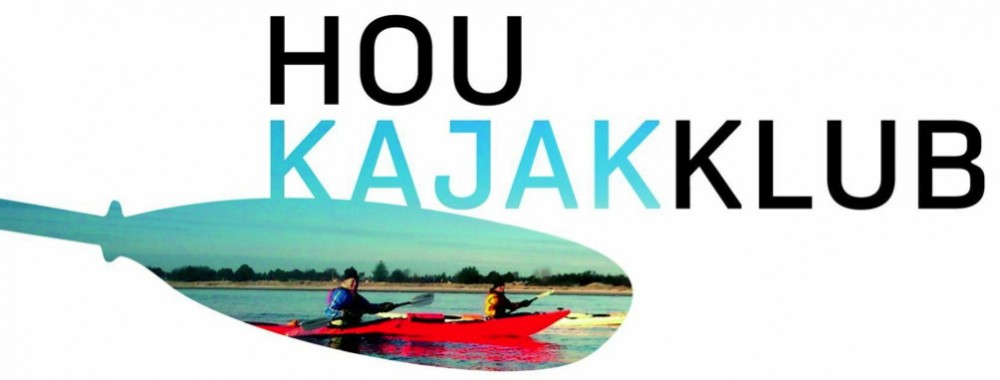 www.houkajakklub.dk